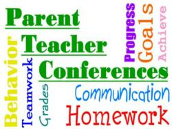 From Report Cards To Parent Teacher >> Report Cards Parent Teacher Conferences News And Announcements